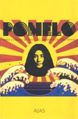 Pomelo - Ono, Yoko