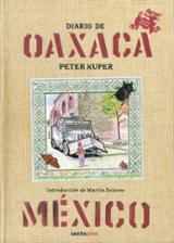 Diario de Oaxaca - Kuper, Peter