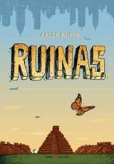 Ruinas - Kuper, Peter