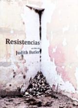 Resistencias - Butler, Judith