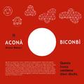 Acona Biconbi