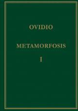Metamorfosis. T.1. Libros I-V
