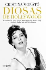 Diosas de Hollywood - Morato, Cristina
