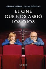 El cine que nos abrió los ojos - Nierga, Gemma