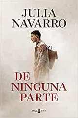 De ninguna parte - Navarro, Julia