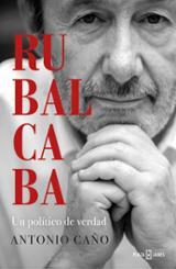 Rubalcaba - Caño, Antonio