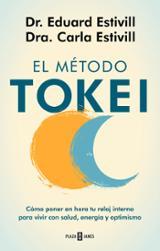 El método Tokei - Estivill, Carla