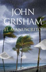 El manuscrito - Grisham, John