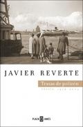 Trazas de polizón. Poesía: 1979-2004