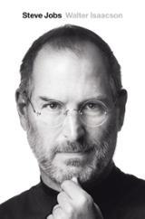 Steve Jobs, Biografia (cat.)