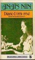 Biblioteca de Anais Nin. 1. Diario I 1931-1934