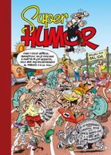 Super Humor 63