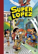 Superlópez 1 - Jan