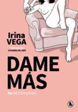 Mmm (Partners in crime) - Vega, Irina