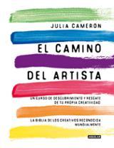 El camino del artista - Cameron, Julia