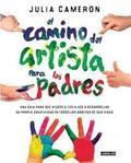 El camino del artista para los padres - Cameron, Julia