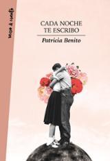 Cada noche te escribo - Benito, Patricia