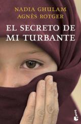 El secreto de mi turbante - Ghulam, Nàdia