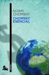 Chomsky esencial - Chomsky, Noam