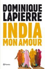 India, mon amour