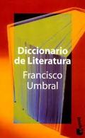 Diccionario de Literatura
