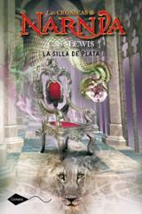 Las crónicas del Narnia 6. La silla de plata