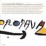 Las cuevas de Orotava. 75 años de buen comer en Cataluña