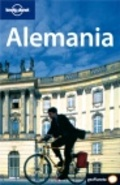 Alemania - Lonely Planet