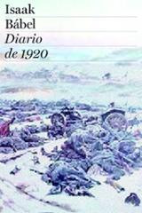 Diario de 1920