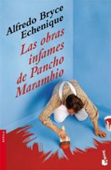 Las obras más infames de Pancho Marambio