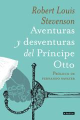 Aventuras y desventuras del Príncipe Otto