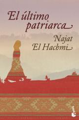 El último patriarca - El Hachmi, Najat