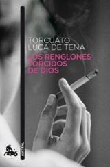 Los renglones torcidos de Dios - Luca de Tena, Torcuato