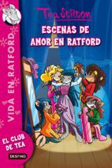 Vida en Ratford 1.Escenas de amor en Ratford