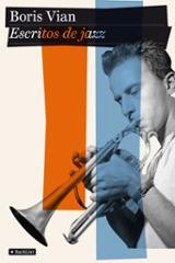 Escritos sobre Jazz