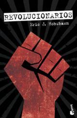 Revolucionarios - Hobsbawn, Eric J.