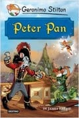 G.S. Peter Pan