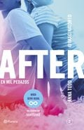 After (2): En mil pedazos - Todd, Anna
