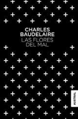 Las flores del mal - Baudelaire, Charles