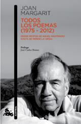 Todos los poemas, 1975-2012