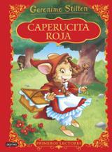 GS Caperucita Roja