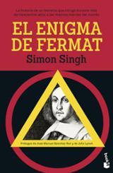 El enigma de Fermat - Singh, Simon