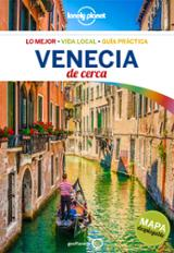 Venecia de cerca - Dragicevich, Peter