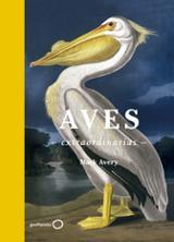 Aves -