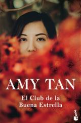 El club de la buena estrella - Tan, Amy