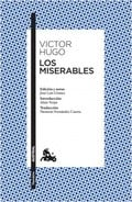 Los miserables - Hugo, Victor