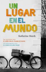 Un lugar en el mundo - Marsh, Katherine