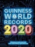 Guinness World Records 2020 - AAVV