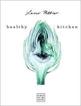 Healthy Kitchen - Pellicer, Xavier