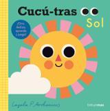 Cucú-tras Sol - AAVV